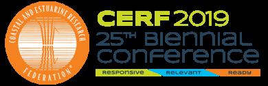 2019 Fall: SEERS Meets at CERF