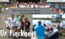 Mentor Spotlight: Jay Pinckney