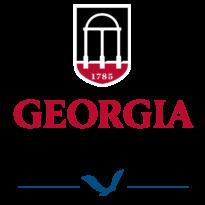 Georgia Sea Grant Fellowships