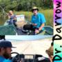 Mentor Spotlight: Beth Darrow