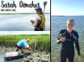 Student Spotlight: Sarah Donaher