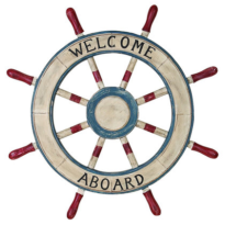 SEERS Welcomes New Board Members for 2021-2023