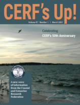 CERF's Up!